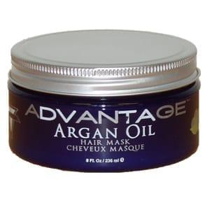Argan Oil Mask 8oz