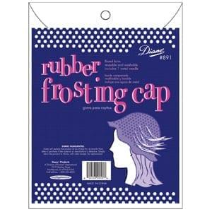Diane Frosting Cap