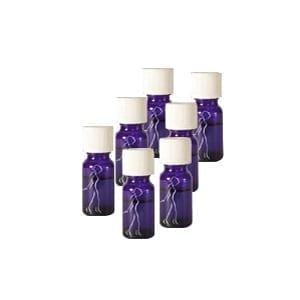 Estelina's Aromatherapy 100% Pure Essential Oil