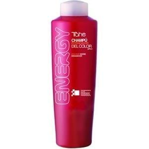Tahe Energy Shampoo Liter