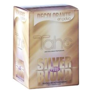 Silver Blond Plus Bleach 500gr